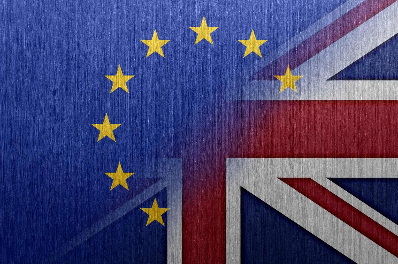 Britain Votes Brexit